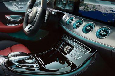 Cabriolet005