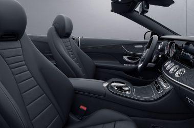 Cabriolet010