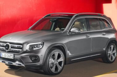 01-mercedes-benz-glb-2020-x247-the-all-new-suv-1700x720